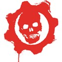 xbox-360-gears-of-war-logo-primary