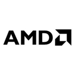 Amd Piledriver Fx Vishera Core Frequencies Confirmed Flagship Fx 50 Throttles Upto 4 2ghz