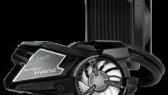 arctic-7970-accelero-hybrid