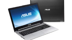 asus-s-series-s56-ultrabook-2