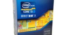 core-i3-3220