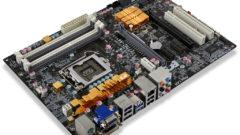 ecs-hyper-alloy-choke-motherboard-2