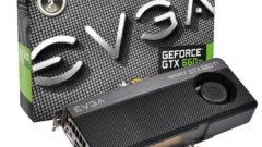 evga-gtx-660