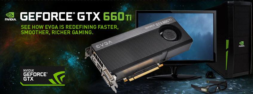 geforce gtx 660 ti 3gb