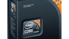 extreme-core-i7