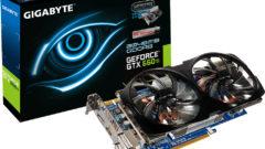gigabyte-gtx-660-ti-wf-2x