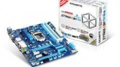 gigabyte-thunderbolt-635x475