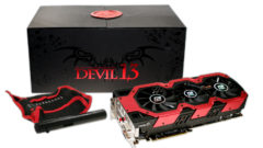 powercolor-devil-13-hd-7990