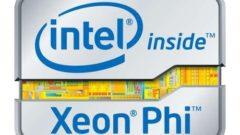 xeon-phi-logo