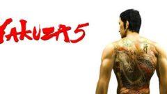 yakuza-5-logo-custom-2