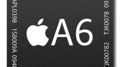 apple-a6-processor