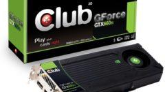 club3dgtx660ti