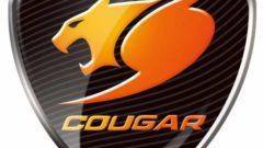 cougar_logo