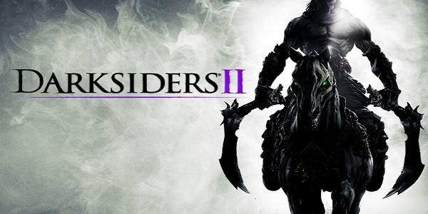 darksiders2banner