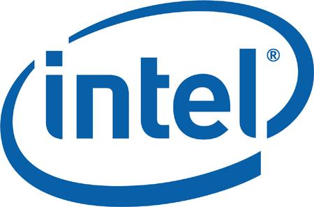 Core i7-4930MX