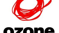 ozone-1