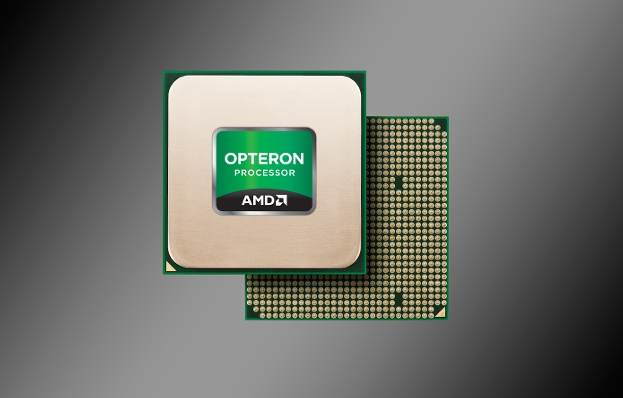New AMD 8 Core CPU Spotted And Benchmarked - A57 ARM-64bit Based Hierofalcon Server SOC
