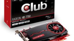 club-3d-hd-7750
