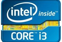 core-i3-logo