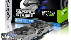 gxy-gtx660-2gbd5-gc