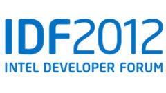idf-2012