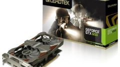 leadtek-gtx-650