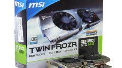 msi-gtx-660-twin-frozr-iii-box