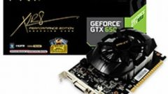 pny-gtx-650
