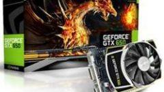 sparkle-gtx-650-oc_1