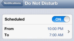 do-not-disturb-ios-6