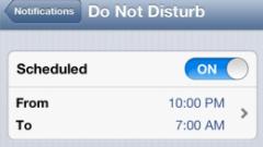 do-not-disturb-ios-6