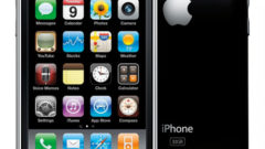 iphone-3gs-3