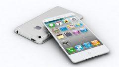 iphone_5_mockup_based_on_leaked_case_design_2