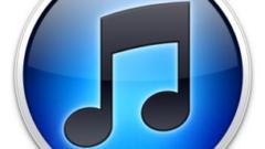 itunes-logo-2