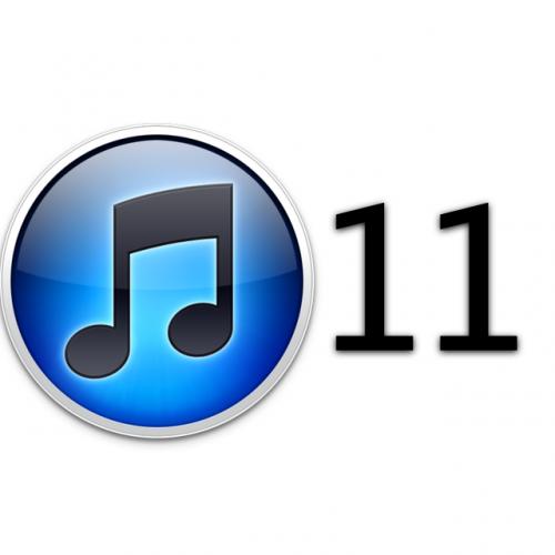 liblocin - Download itunes 10 7 for windows 7 32-bit