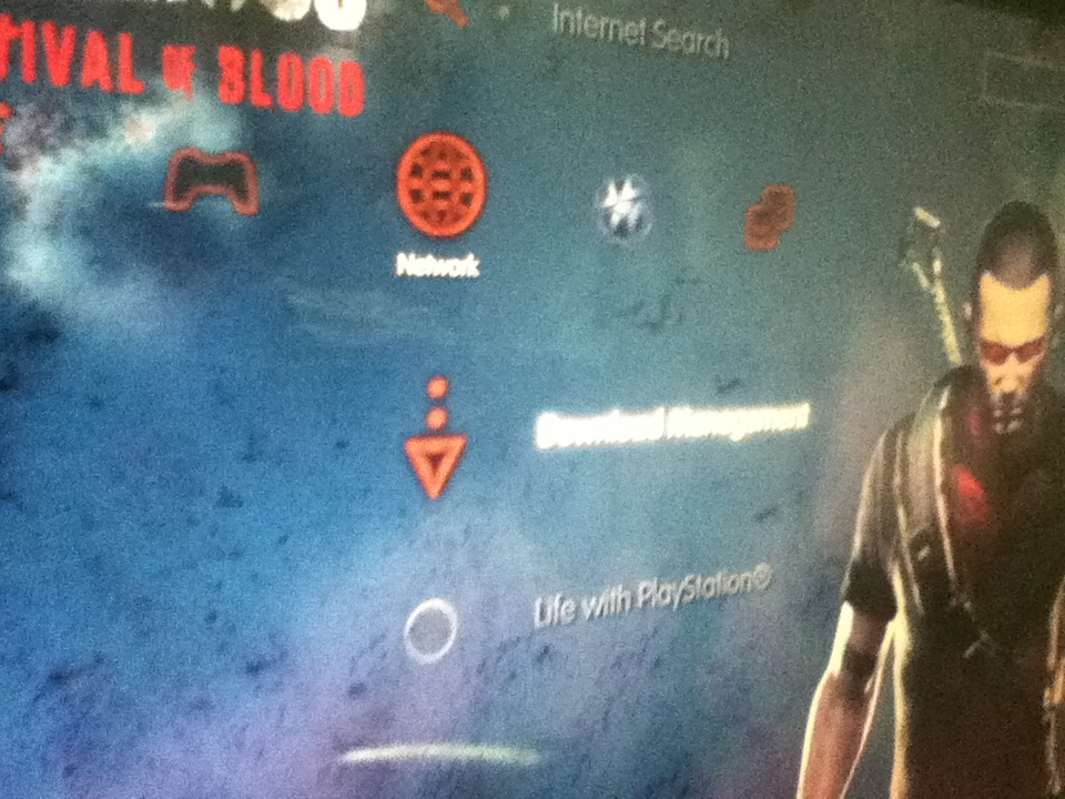 How To Send Downloads From PS3 to PC And Back Using a Proxy Server
