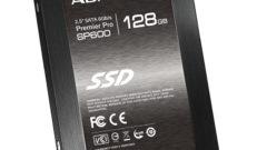 adata-premire-pro-sp6000-ssd