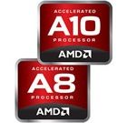 amd-a-series-logo