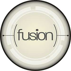 AMD_Fusion_Logo