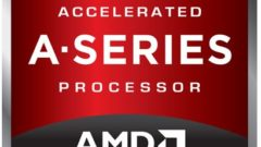 amd_trinity_preview_logo
