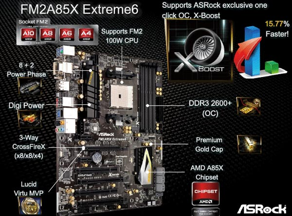 ASROCK FM2A85X EXTREME6 WINDOWS 8.1 DRIVERS DOWNLOAD