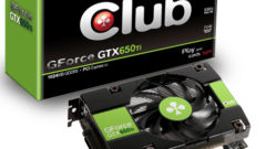 club3d-gtx-650-ti