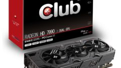 club3d-hd-7990-6gb