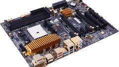 ecs-a85-golden-fm2-motherboard-2