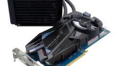 elsa-gtx-680-hybrid_front
