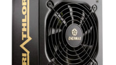 enermax-triathlor-psu_3