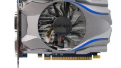 galaxy-geforce-gtx-650-ti-gc