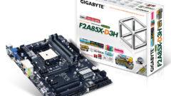 gigabyte-f2a85x-fm2-socket-motherboard