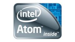 intel_atom_nextgen