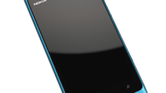 lumia-900